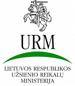 URM_logo
