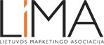 Lietuvos marketingo asociacija