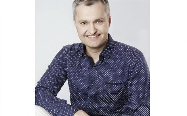 _MG_0360. Vytautas (5)