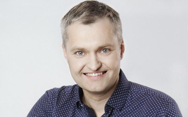 _MG_0360. Vytautas n