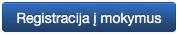 registracija_viesasis_kalbejimas_button