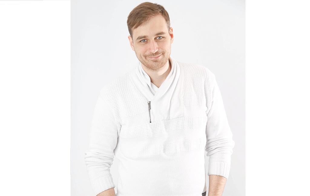 Gintautas Katulis